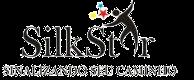 SilkStar – Sinalizando seu Caminho