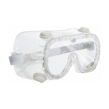 Óculos Ampla Visão