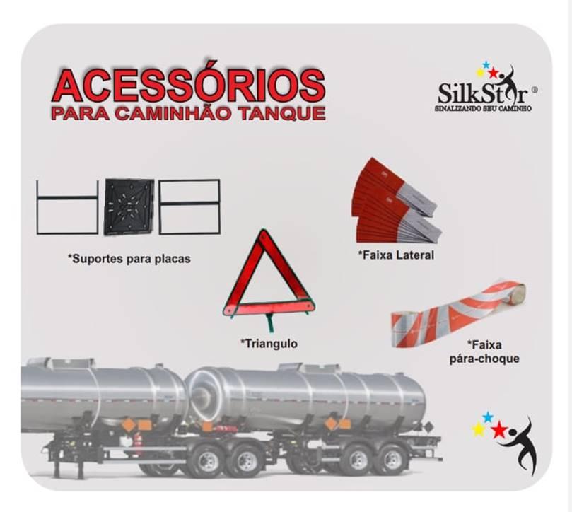 folder acessórios caminhão tanque 1